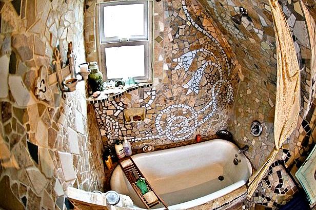 Small Bathroom Ideas  Storage Accessories  Finoak Online
