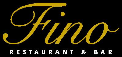 Fino Restaurant and Bar