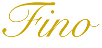 Fino Restaurant and Bar