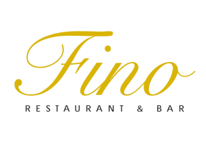 Fino - Restaurant and Bar