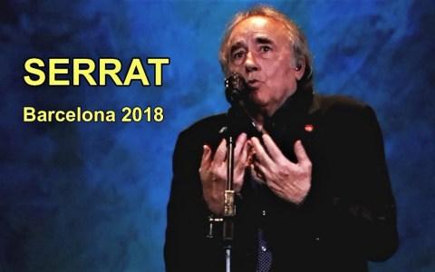 """""""Canta en catalán, que estás en Barcelona"""""""