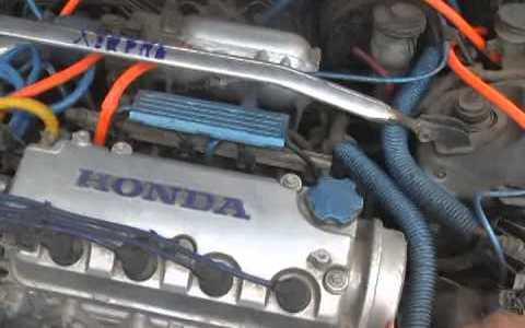 Tu Fast Su Deiker: Turbomierder Drift RMMBR
