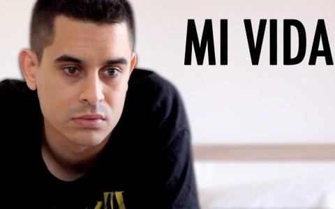 MI VIDA | David Suárez