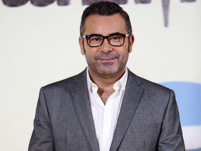 Jorge Javier Vázquez está terminando su transformación en Felipe González