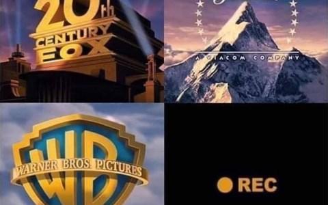 Cuando ves este logo sabes que la película va a ser buena.