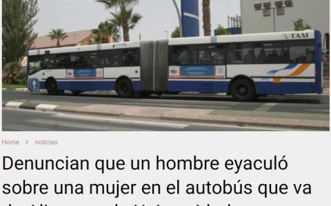 Mientras tanto, en Alicante...