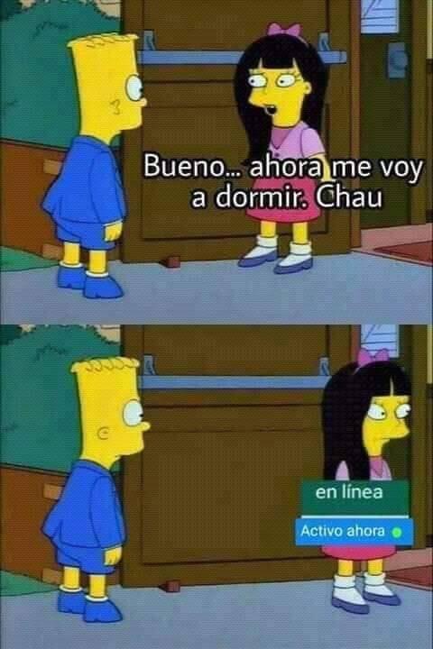 """""""Al sobre"""""""