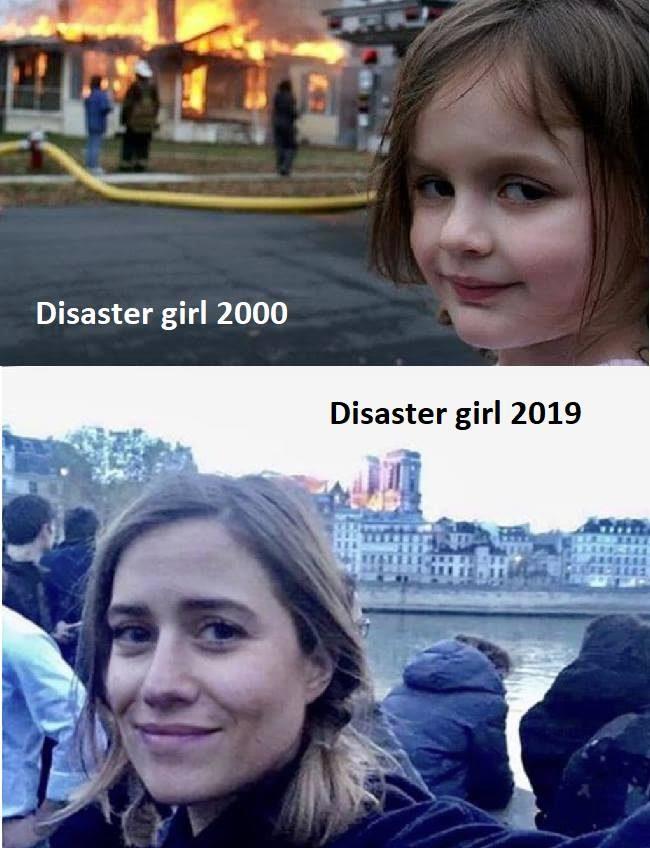 Comienza la verdadera investigación sobre el incendio de Notre Dame: la de Mundo Desconocido