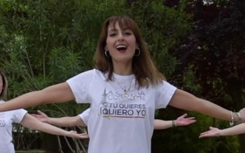 Aire Fresco - El vídeo electoral turbocancerígeno de PP La Solana