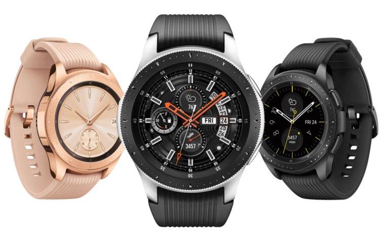 ¿Qué Smartwatch comprar?