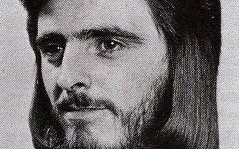 Cortes de pelo masculinos en la década de los 70