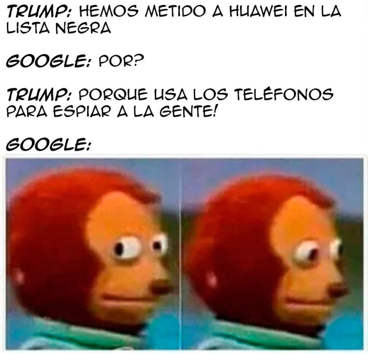 Coherencia