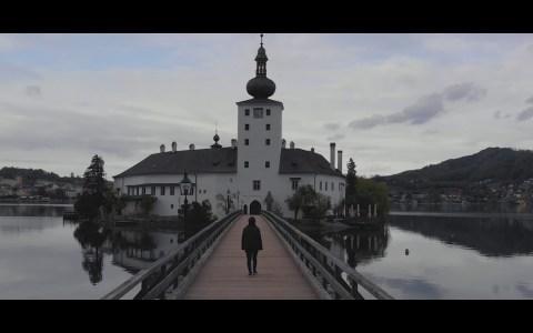 Un fínolier viajero acaba de volver de Austria y se ha currado un vídeo para que veáis qué pinta tiene