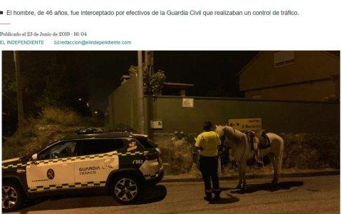 Mientras tanto, en Pontevedra...