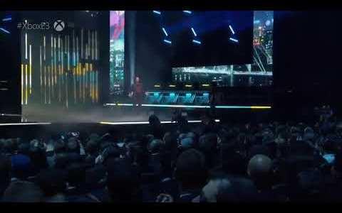 Keanu Reeves es... METRO MAN