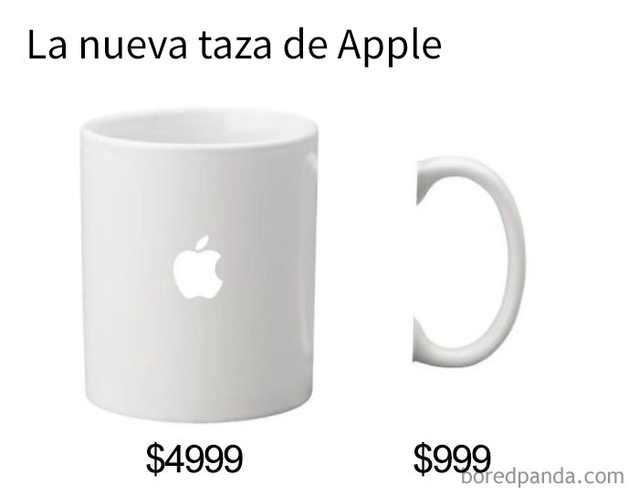 Apple stahp