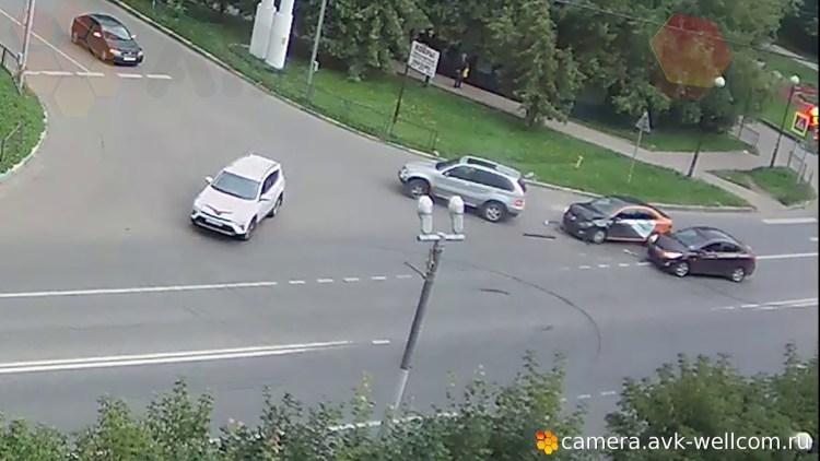 BMW, si es que no falla...