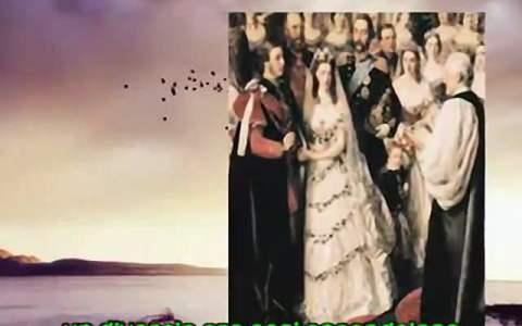 Por qué los matrimonios fracasan hoy en día según William Pierce.