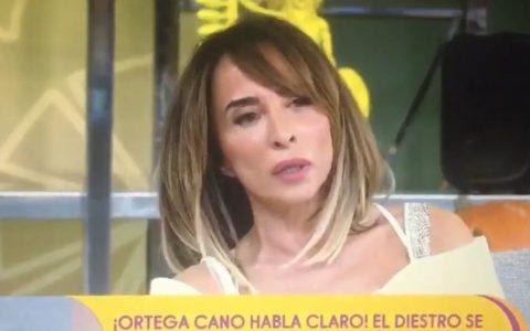Qué razón tiene aquí Yobana Carril...