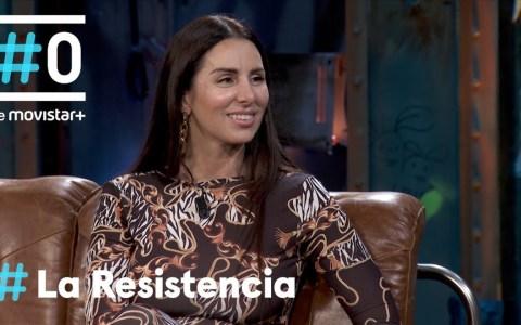 Entrevista a Mala Rodríguez