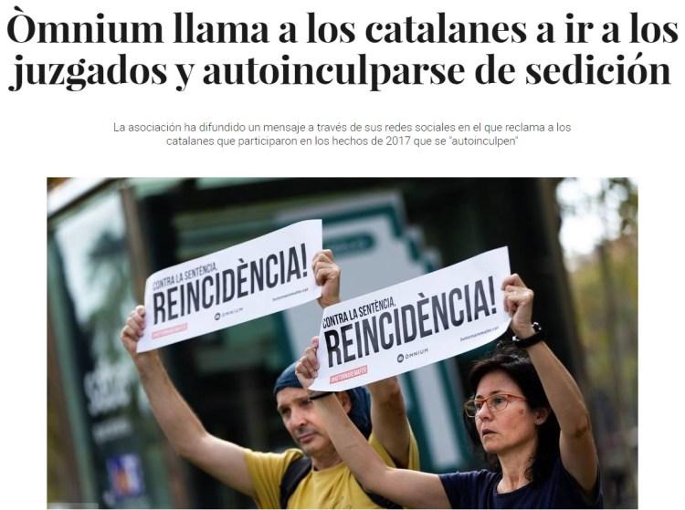 """Simpatizantes de VOX se cuelan en el Salón del Cómic de Alicante al grito de """"Viva España"""" y """"maricones"""""""