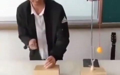 Magia con diazepanes