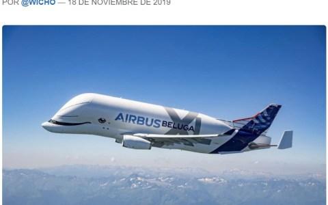 Por fin las personas con novias de Erasmus van a poder ir a verlas en avión
