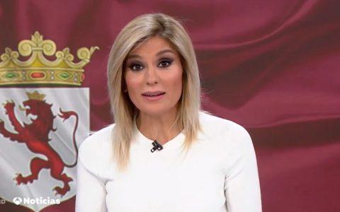 No, aún no es 28: León ha pedido la independencia.
