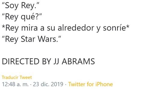 Absurder Wars