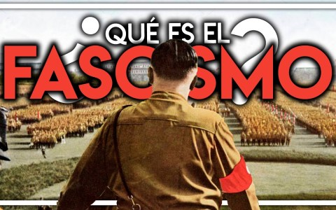 ¿Qué es el FASClSMO?