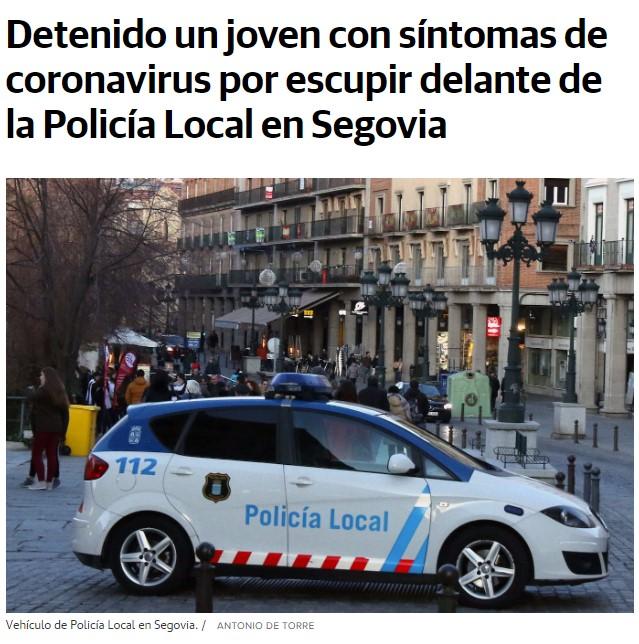 En Jaén y Zaragoza se resisten a dejar los bares...