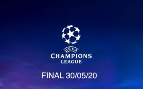 Preview de la final de la Champions League