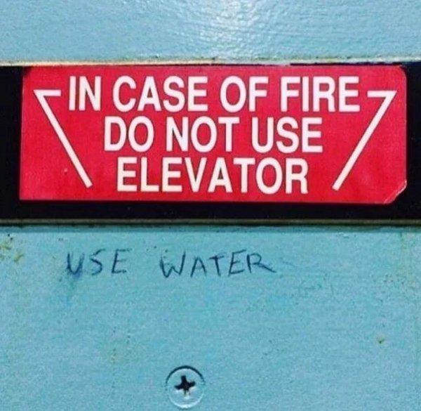 Buen consejo