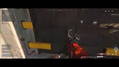 """Ayer abrimos uno de los """"misteriosos"""" bunkers del Call Of Duty Warzone"""