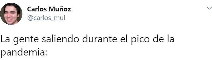 """Fernando Simón: """"El Coronavirus no afecta a los niños"""""""