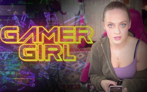 Gamer Girl: el juego