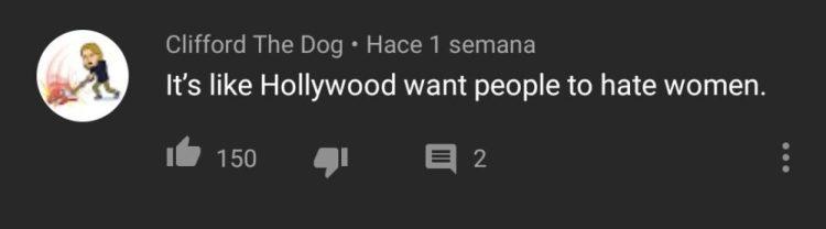 Trailer   American Pie: Las mujeres mandan (2020)