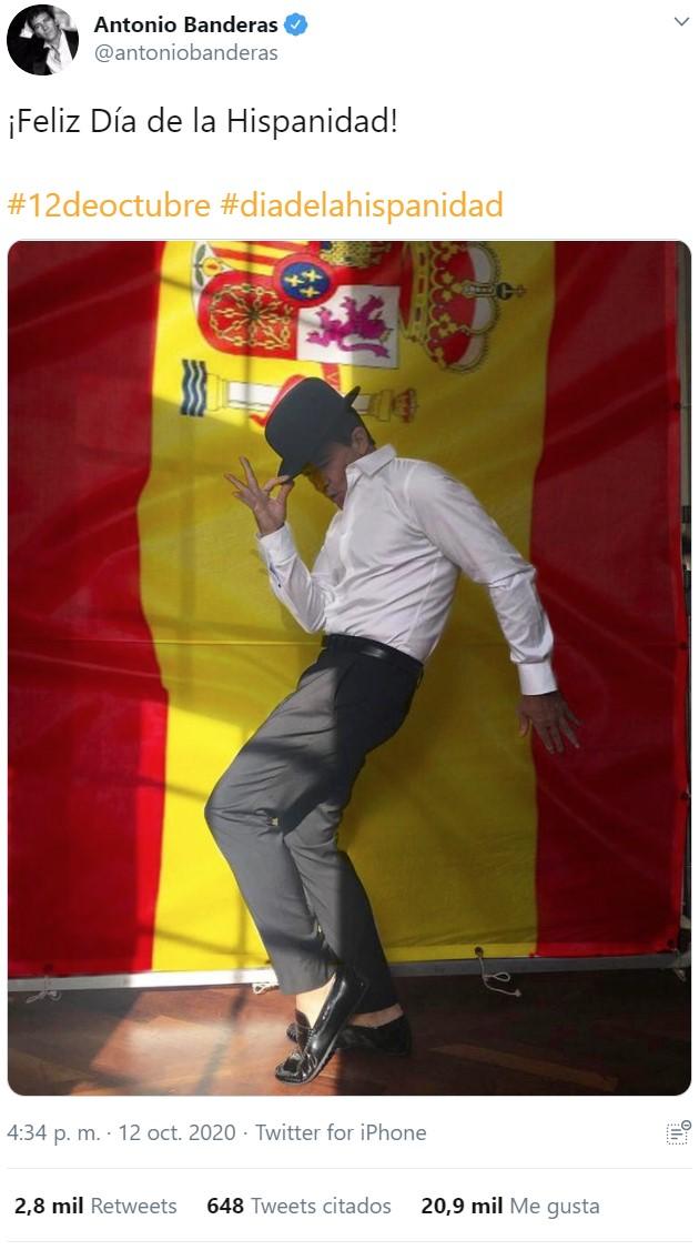 """""""Antonio Bandera"""""""