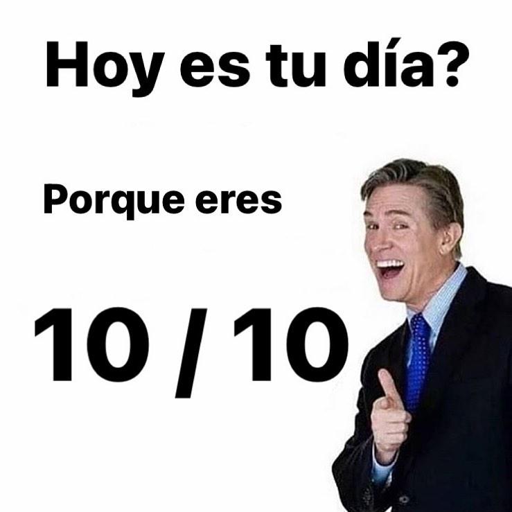 Y 10/10=1 :D