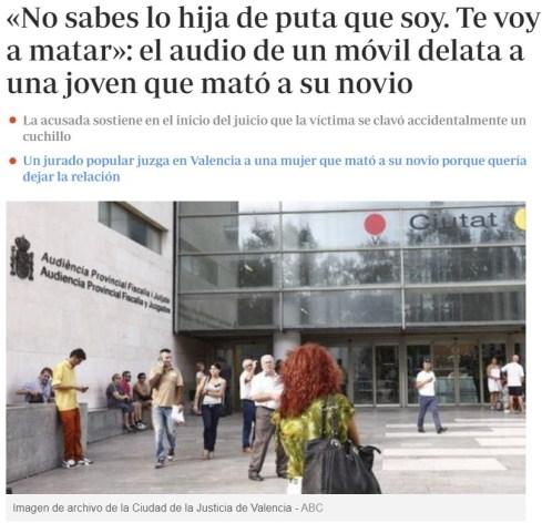 Miriam Gutiérrez, maltratada, boxeadora, y ahora política
