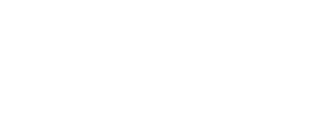 https://i0.wp.com/finologee.com/wp-content/uploads/2021/07/BureauVanDijk.png?w=1060&ssl=1