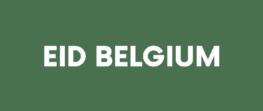 https://i0.wp.com/finologee.com/wp-content/uploads/2021/07/EID.png?w=1060&ssl=1