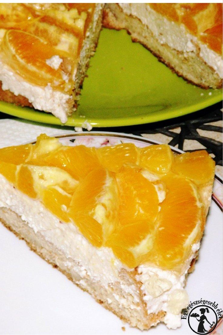 pinterest-torta