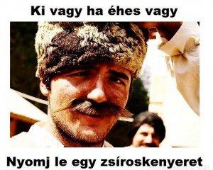 A kép forrása: trollfesz.cc
