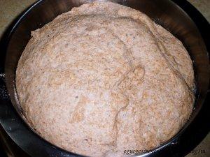 kenyer-kelesztes-utan