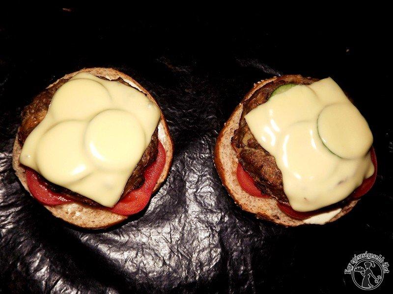 hamburger 4