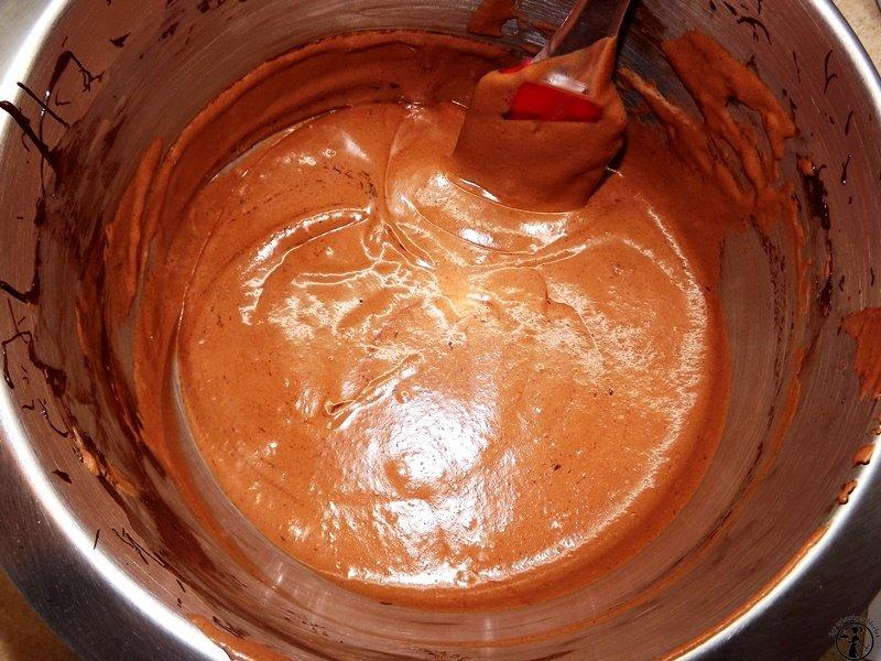 csokimousse 2