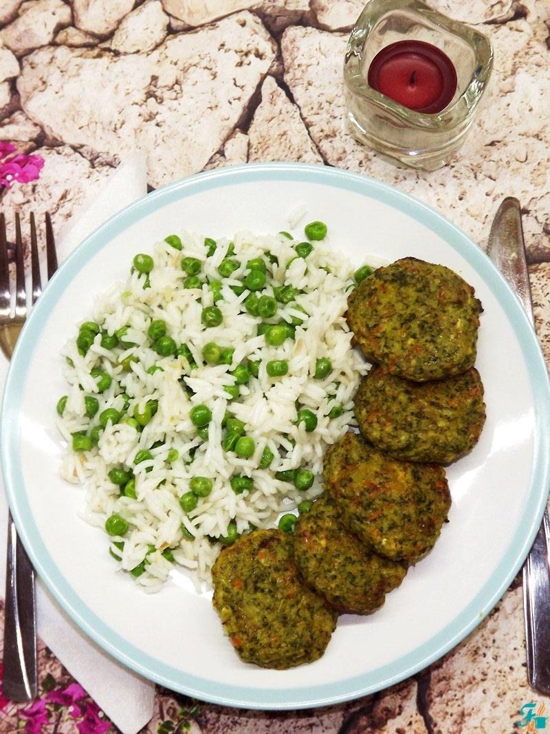 vegetarianus-fasirt-basmati-rizs-finomat-maskepp