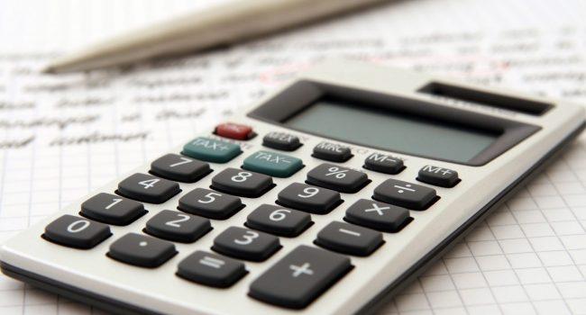 Belastingadvies Belastingen