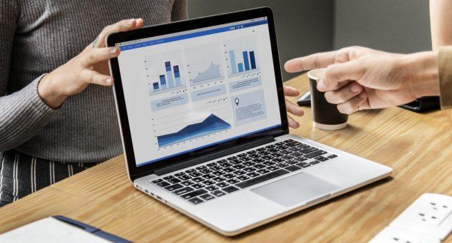 Interim opdrachten boekhouder en administratie